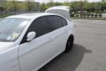 BMW - E90 - kljucavnica (9)
