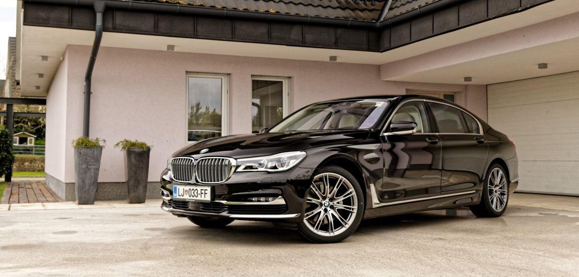 BMWBLOG - BMW 740Ld (14)