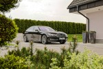 BMWBLOG - BMW 740Ld (19)