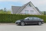 BMWBLOG - BMW 740Ld (22)