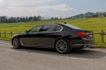 BMWBLOG - BMW 740Ld (26)