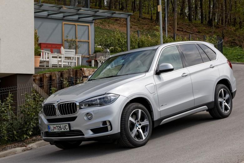 BMWBLOG - BMW X5 xDrive40e - BMW TEST - zunanjost (19)