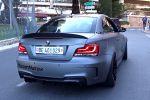 bmw-1m-grey
