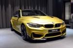 bmw-abu-dhabi-m3-austin-yellow (20)