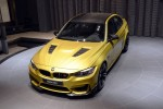 bmw-abu-dhabi-m3-austin-yellow (26)