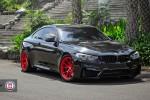 bmw-sapphire-black-red-hre (2)
