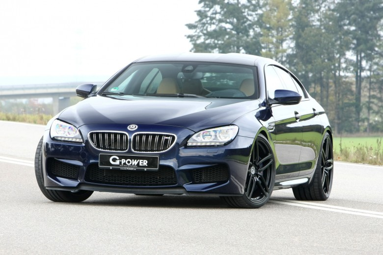 g-power-m6-gran-coupe (3)