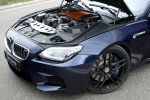g-power-m6-gran-coupe (4)