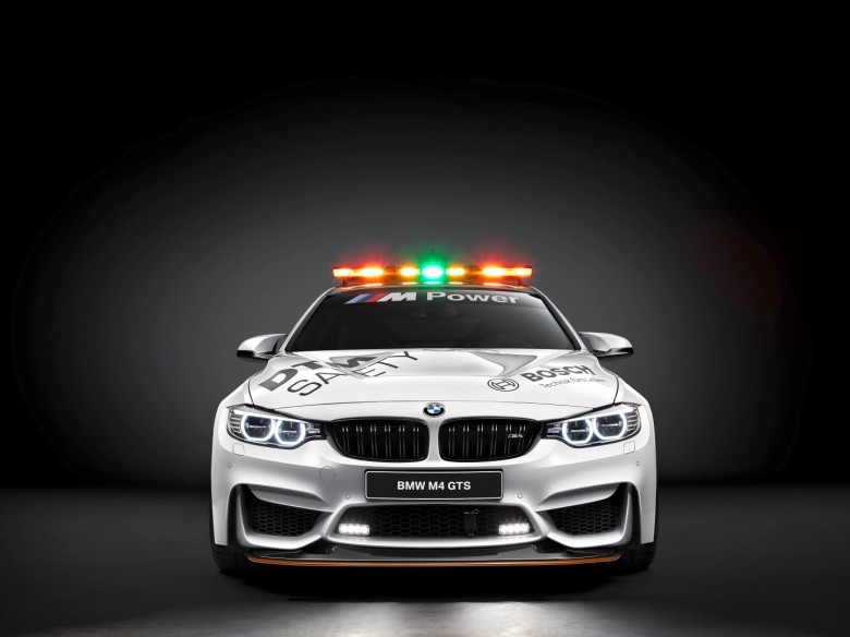 m4gts-safety-car (5)