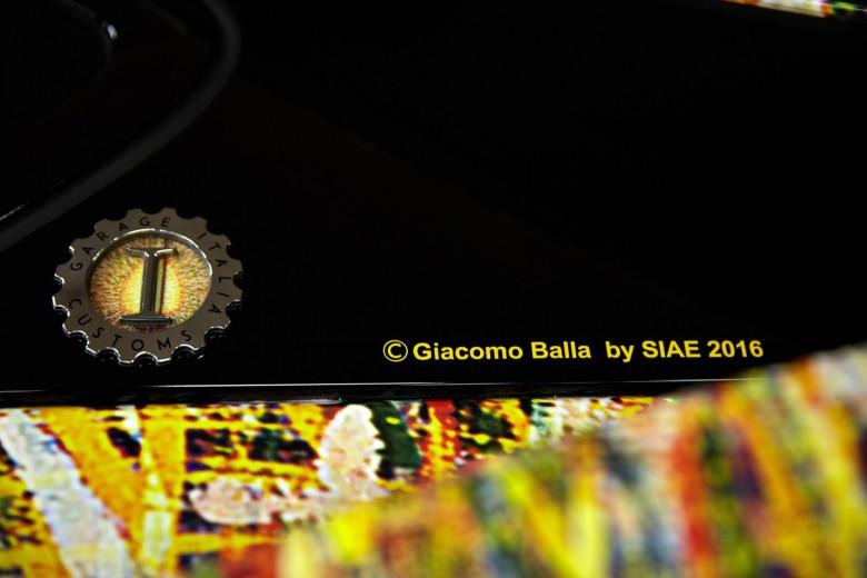 50-let-italija-bmw-i8 (8)