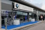 BMWBLOG - BMW Avto Aktiv Koper - otvoritev (1)