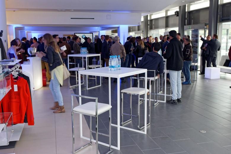 BMWBLOG - BMW Avto Aktiv Koper - otvoritev (12)