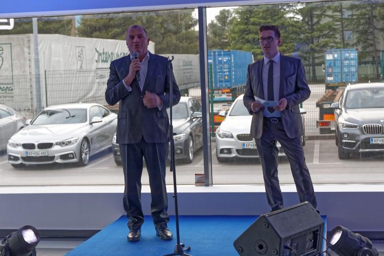 BMWBLOG - BMW Avto Aktiv Koper - otvoritev (28)