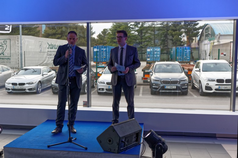 BMWBLOG - BMW Avto Aktiv Koper - otvoritev (29)