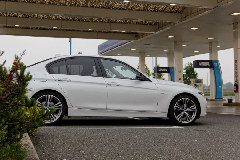 BMWBLOG - BMW TEST - BMW 318d xDrive - RoadTrip (10)