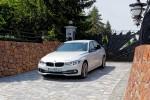 BMWBLOG - BMW TEST - BMW 318d xDrive - RoadTrip (15)
