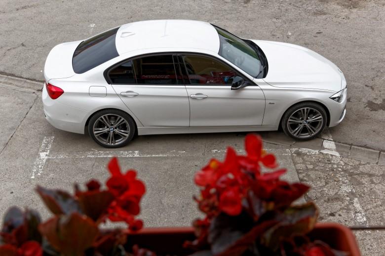 BMWBLOG - BMW TEST - BMW 318d xDrive - RoadTrip (24)