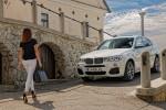 BMWBLOG - BMW TEST - BMW X4 xDrive35d - zunanjost (211)