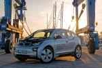 BMWBLOG - BMW TEST - BMW i3 - zunanjost (19)