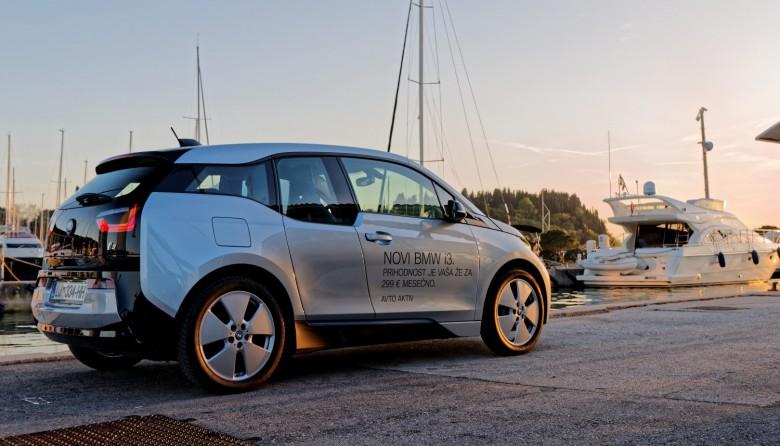 BMWBLOG - BMW TEST - BMW i3 - zunanjost (20)