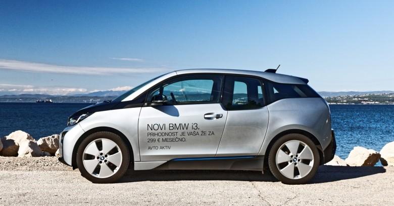 BMWBLOG-BMW-TEST-BMW-i3-zunanjost-6 - clanek