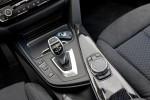 BMWBLOG - BMW TEST - F30 320d- notranjost (11)