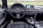 BMWBLOG - BMW TEST - F30 320d- notranjost (14)