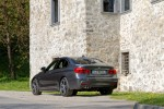 BMWBLOG - BMW TEST - F30 320d  - zunanjost (14)