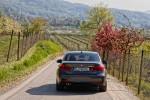 BMWBLOG - BMW TEST - F30 320d  - zunanjost (16)