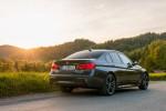 BMWBLOG - BMW TEST - F30 320d  - zunanjost (17)