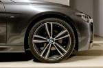 BMWBLOG - BMW TEST - F30 320d  - zunanjost (26)