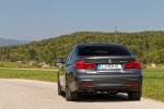 BMWBLOG - BMW TEST - F30 320d  - zunanjost (6)