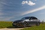 BMWBLOG - BMW TEST - F30 320d  - zunanjost (7)