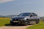 BMWBLOG - BMW TEST - F30 320d  - zunanjost (9)