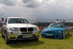 BMWBLOG - BMW meeting 2016 - Slovenj Gradec (34)
