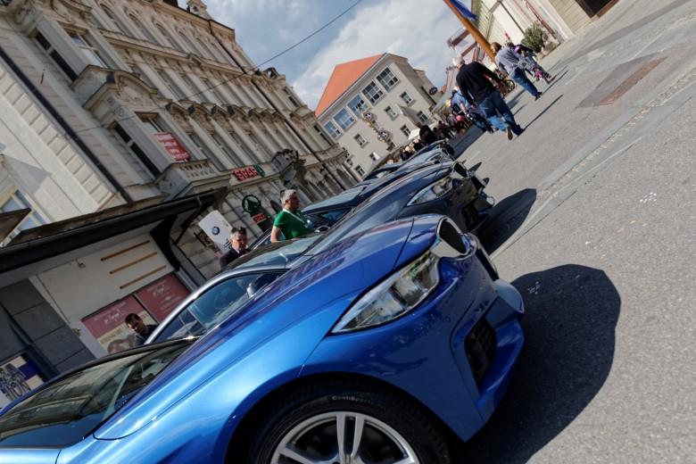 BMWBLOG - UKL RoadShow - Maribor - Pri Florjanu (28)