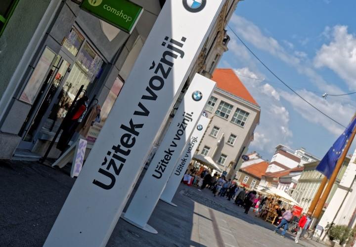 BMWBLOG - UKL RoadShow - Maribor - Pri Florjanu (7)