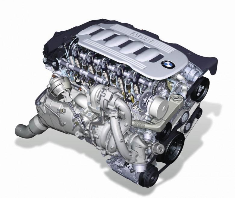 BMW_M57_diesel_335d