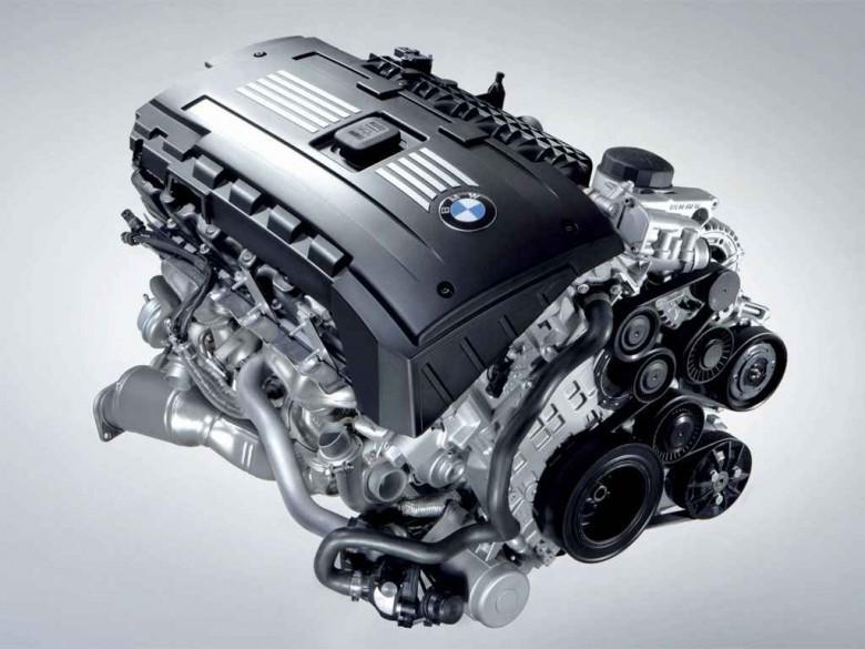 BMW_N54_6-cylinders_2007