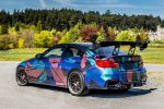 kz-autogroup-bmw-m4 (13)