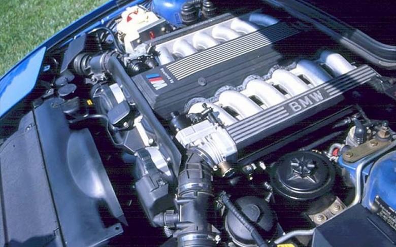 motor-osmica