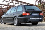 supersprint-e39-5