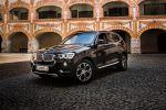 BMWBLOG - BMW TEST - BMW X3 - xDrive35d (3)
