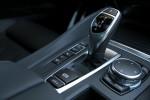 BMWBLOG - BMW TEST - BMW X6 xDrive40d - notranjost (2)