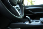 BMWBLOG - BMW TEST - BMW X6 xDrive40d - notranjost (7)