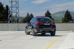 BMWBLOG - BMW TEST - BMW X6 xDrive40d - zunanjost (12)