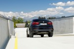 BMWBLOG - BMW TEST - BMW X6 xDrive40d - zunanjost (15)
