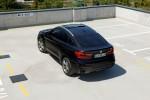 BMWBLOG - BMW TEST - BMW X6 xDrive40d - zunanjost (16)