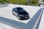 BMWBLOG - BMW TEST - BMW X6 xDrive40d - zunanjost (17)