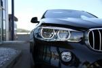 BMWBLOG - BMW TEST - BMW X6 xDrive40d - zunanjost (18)